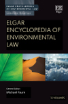 elgar-encyclopedia-of-environmental-law