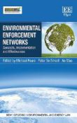 environmental-enforcement-networks-med